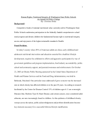 Vending Machines In Schools And Obesity Simple Policy Brief Vending Machines At School