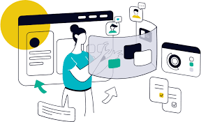The Product Manager - Build Better Products