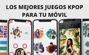 Here are some main features: 7 Juegos De Movil Que Debe Tener Todo Fan De Kpop Norae Magazine