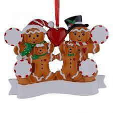 Wholesale Merry Christmas Ornaments Australia  New Featured Christmas Ornaments Wholesale
