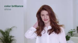 Logona Hair Dye Color Chart Logona Herbal Hair Colors Why Is It So Special Benefits