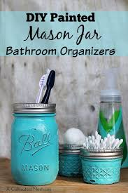 fun bathroom ideas for your home. best 25+ cute bathroom ideas on pinterest | toilet decor, cabinets and shelves apartment decor fun for your home