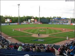 Best Of Fifth Third Ballpark West Michigan Whitecaps