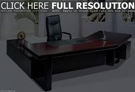 fice Cool fice Furniture Interior Desk And Cool fice
