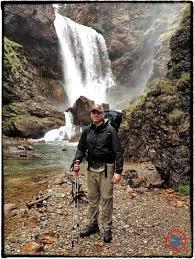 Danner Light 2 Review Danner Mountain Light Ii Boots Bull Moose Patrol