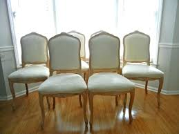 reupholster dining room chair dining room reupholster dining room chairs corners ideas best fabric leather chair