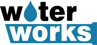 water works water works resource management inc