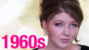 historically accurate 1960s makeup tutorial brigitte bardot style you