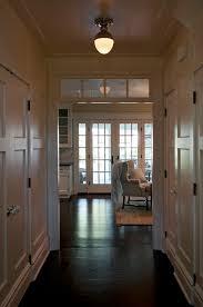room light fixture interior design: bhdm design we love the soft glow of the clark ceiling light shop