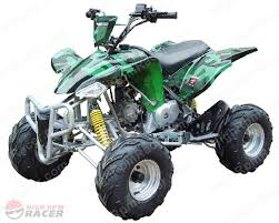 coolster mountopz atv 3125b 125cc chinese atv owners manual om roketa atv 40 110cc chinese atv owners manual