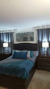 Small Picture 64 best bedding images on Pinterest Bedroom ideas Bedrooms and Home