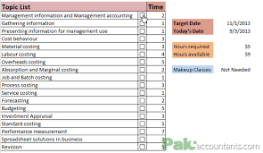 to do lists excel create edgy to do or check lists with check boxes in excel
