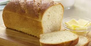 Robinhood Basic White Bread