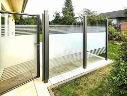 42 Schön Bambus Für Den Balkon Stock Komplette Ideen Privatsphäre