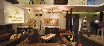 meuble india mumbai