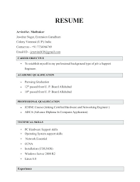 To Prepare Resume How To Prepare Resume How To Prepare Resume On How To Type A Resume