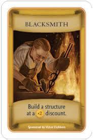 Kickstarter Lesson 85 Card Frames Stonemaier Games