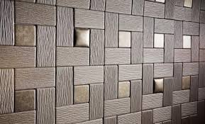 3D Bathroom Wall Tiles Design [Read ...