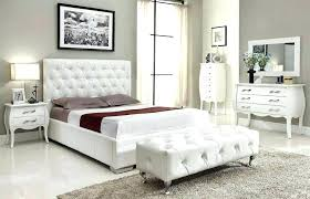 black bedroom furniture decorating ideas. Idea Bedroom Set Sets Decorating Furniture Ideas Luxury Cherry . Black E