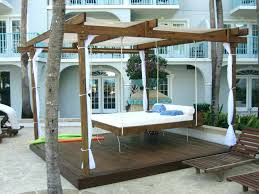 porch daybed swing outdoor daybed swing large size of outdoor swing hanging daybed porch bedroom swings floating round for outdoor daybed swing diy daybed