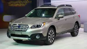 2015 subaru outback redesign. Fine Outback 2017 Subaru Outback Redesign And Release Date In 2015 C