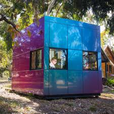 home office pods. The Range Home Office Pods -