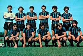 Serie A 1979-1980 - Wikipedia