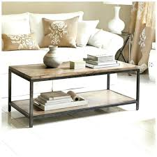 marvelous ballard designs ottoman 7 coffee table alternatives for small living rooms using ottoman instead of designs ballard designs ottoman slipcover