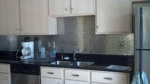 metal backsplash sheets home depot astounding home depot kitchen tiles