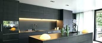 kitchen under counter led lighting. Fine Counter Cabinet Lighting Led Kitchen Under S  Strip  To Kitchen Under Counter Led Lighting