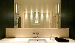 shower stall lighting. Shower Lighting Ideas Small Bathroom Vanity Light For Bathrooms Also White Curtain Plus Sink Stall
