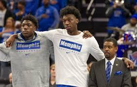 2020 NBA Draft Class ...