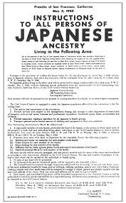 executive order essay black history month shining a light on contributions of black slideplayer