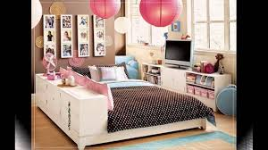 simple bedroom decorating ideas. Simple Bedroom Design With Pleasing Small Teen Decorating Ideas Simple Bedroom Decorating Ideas
