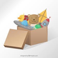 fuse boxes photo box toys