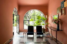 Casa Fayette Guadalajara A Member Of Design Hotelstm Hotel View 1 19 Guest Rooms 3 Suites 6 Features 1 Dining
