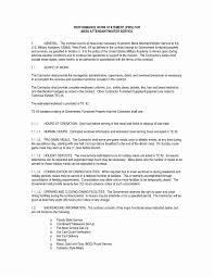Cover Letter For Banquet Server Cafeteria Aide Cover Letter Elnours Com