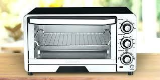 extraordinary breville mini smart oven mini smart oven review bed bath beyond mini smart oven breville