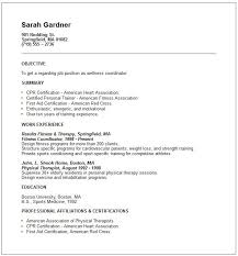 Cpr Certification On Resume Inspirational How To Write Cpr Enchanting Cpr Certification On Resume
