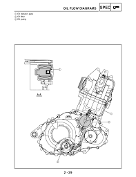 765 1223 raptor 700 service manual 60 638?cb=1409036914 765 1223 raptor 700 service manual on yamaha 660 grizzly cdi wiring diagram