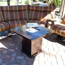 outdoor patio fire pit outdoor patio heater fire pit table build outdoor patio fire pit
