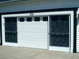 wired keypad garage door opener overhead door garage door opener rh preyfordawn com overhead door keypad reprogram overhead door outside keypad