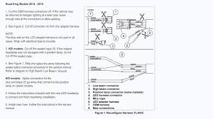 harley davidson headlight wiring diagram harley harley davidson headlight wiring harness jodebal com on harley davidson headlight wiring diagram