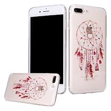 Dream Catcher Case Iphone 7 Plus Amazon iPhone 100 Plus CaseiPhone 100 Plus CasePHEZEN Luxury 49