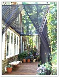 inspirational patio mosquito net or mosquito net curtains mosquito net curtains mosquito ting curtains patio curtain