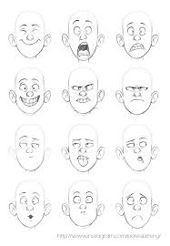 Faces By Peteslattery On Deviantart I Like This Graphic Works In