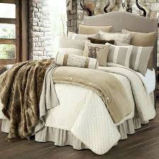 rustic bed sets neutral rustic bed set rustic bedroom sets
