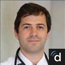 Dr. Alexander Shpilman, MD | Thorndale, PA | Cardiologist | US ...
