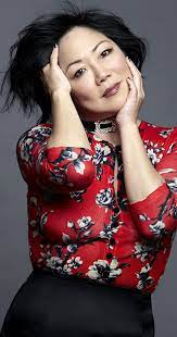 Margaret Cho - IMDb