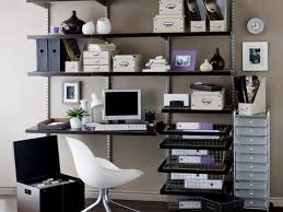 Small Picture Office 25 Home Office Living Room Plan Shelves Design For